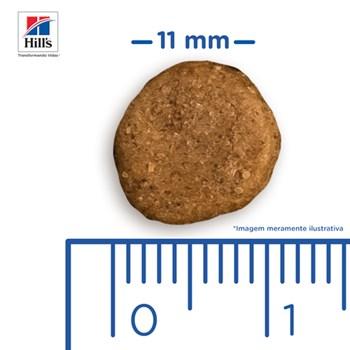 Ração Seca Hill's Prescription Diet C/D Multicare Cuidado Urinário para Cães Adultos com Doenças Urinárias