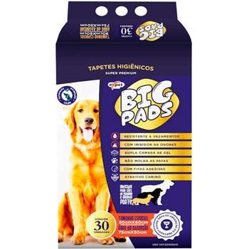Tapete Higiênico Expet para Cães Big Pads